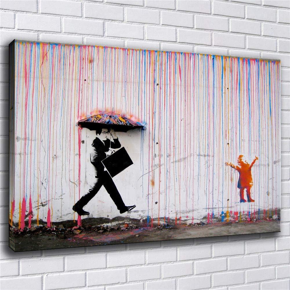 HD Print Oil Painting Home Decor Wall Art on Canvas Rogue X-Men Unframed