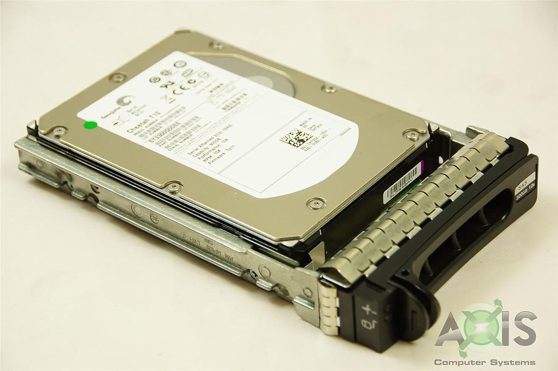 DELL HDD 300GB SAS 10K 3.5