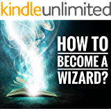 How to become a Wizard?