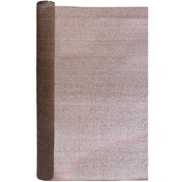 Lot de 100 colliers de serrage marron Gocableties - 300 mm x 4,8 mm - Attaches en nylon de qualité supérieure avec fermetures à glissière: Amazon.es: Bricolaje y herramientas