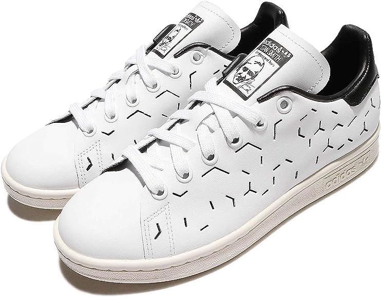 Stan Smith Shoes BZ0393