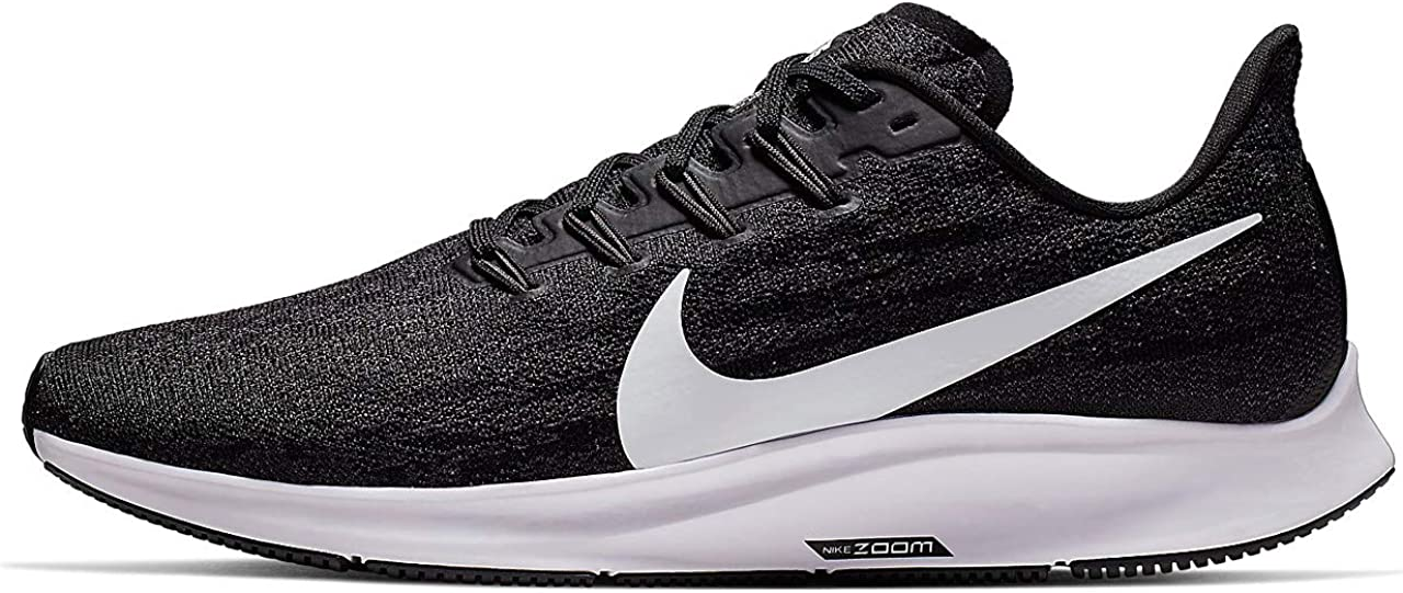 Desconocido Nike Air Zoom Pegasus 36, Zapatillas de Atletismo para Hombre