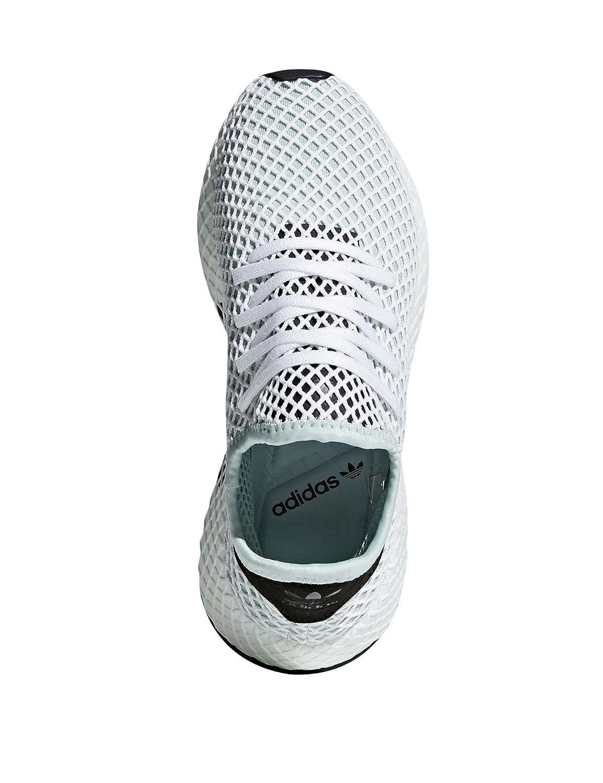 newest 8cb6c 4dbaa adidas Originals Sneaker DEERUPT Runner W CQ2911 Mint, Schuhgröße38 23  Amazon.de Schuhe  Handtaschen