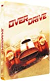Overdrive [Blu-ray + Copie digitale - Édition boîtier SteelBook]