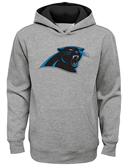 online store 015db c0eb8 Amazon.com : Carolina Panthers Youth NFL