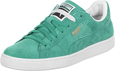Chaussures Cooler Whisper 5 Pack States Summer 3 Atlantis Puma TlFKc13J