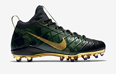 timeless design cda50 deb78 Image Unavailable. Image not available for. Color  Men s Nike Alpha Field  General Elite Camo Football ...