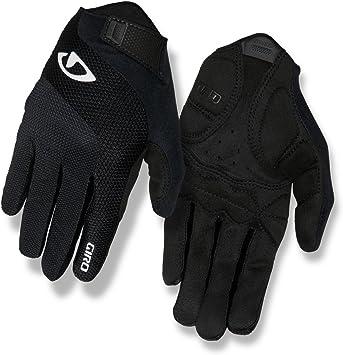 Giro Women/'s Tessa Gloves