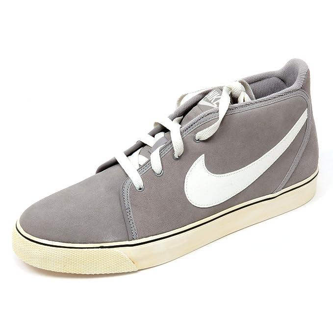 zapatillas vintage hombre nike