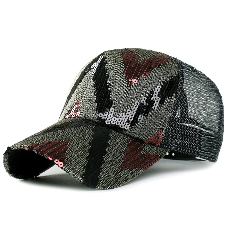fe62201ec3bdf 50% de descuento Sombreros mujer Sombrero del sol de verano sol Versión  coreana