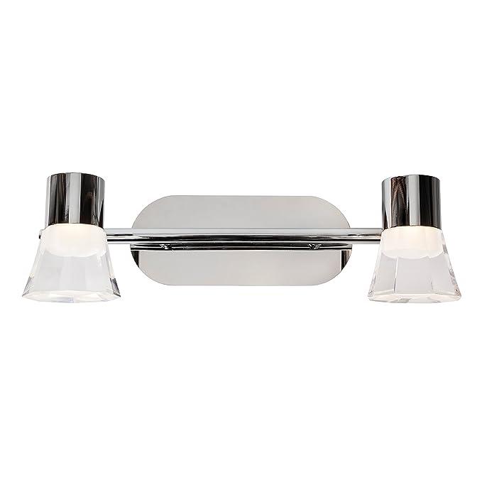 NCBH Secador de Pelo inal/ámbrico Inal/ámbrico Secador de Pelo USB Port/átil Recargable Plegable Disponible Fuente de alimentaci/ón de Coche de energ/ía m/óvil Aire fr/ío Caliente