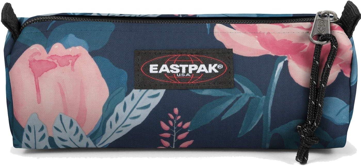 Eastpak Benchmark - Estuche, color verde: Amazon.es: Equipaje