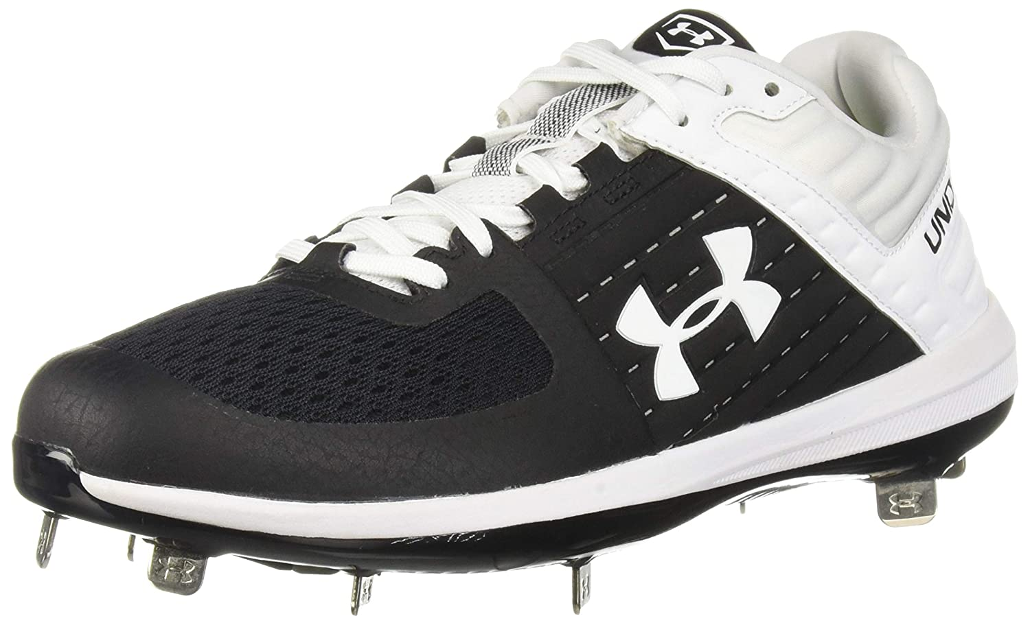 zapatos de futbol under armour 2018 shoes