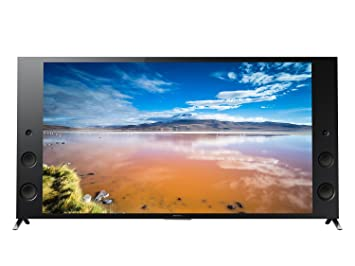 sony 65 inch tv. sony 139 cm (55 inches) bravia kd-55x9350d 4k hdr android led tv 65 inch tv