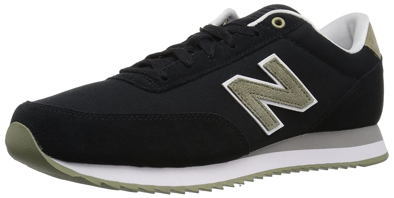 3749fa8b23451 Amazon.com   New Balance Men's 501v1 Ripple Sneaker   Fashion Sneakers