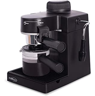 Amazon.com: Krups 880-42 Gusto Pump Espresso Machine ...