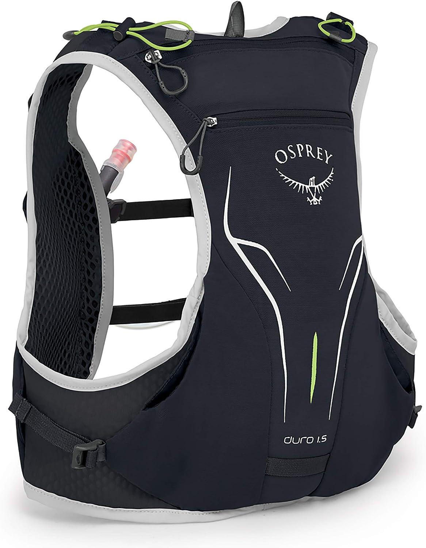 Osprey Packs Duro 1.5 Running Hydration Vest