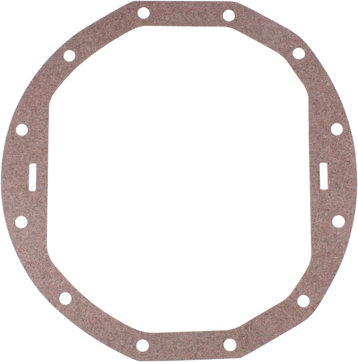 Cover Gasket for GM 12-Bolt Passenger Car Differential YCGGM12P Yukon