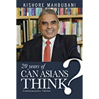 Can Asians Think?: Commemorative Edition
