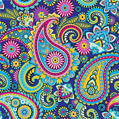 Lilly Pulitzer Vinyl Amazon Delectable Lilly Patterns