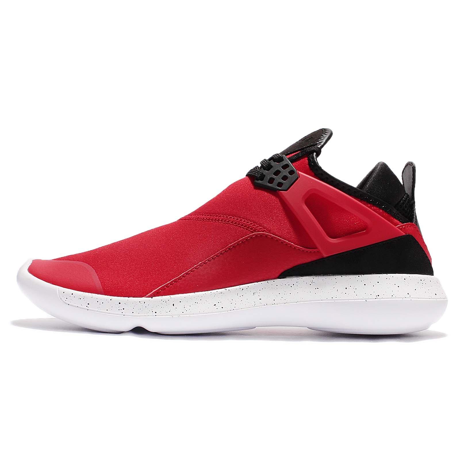 ff99de84f4d93 Galleon - Nike Air Jordan Fly 89 Mens Trainers 940267 Sneakers Shoes (UK  8.5 US 9.5 EU 43