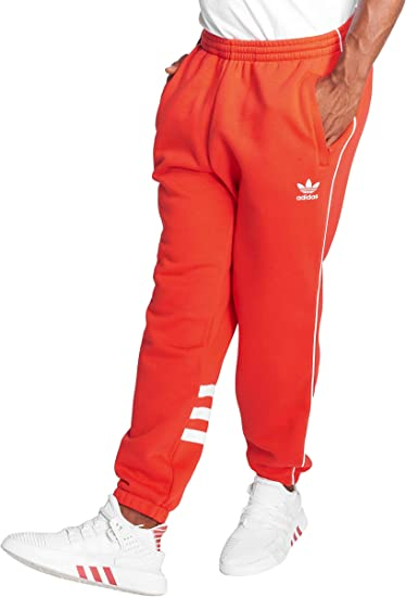 adidas Originals Homme Joggings Auth Sweatpant: