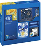 Intel DB85FL 4th Generation Motherboard