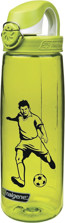 Nalgene Trinkflasche Everyday OTF -