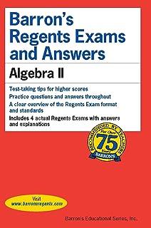 regent geometry june2014 answer keys