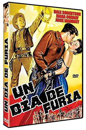 a day of fury 1956 subtitles