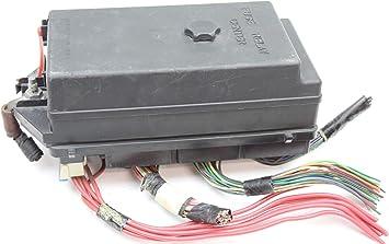 oldsmobile fuse box amazon com oldsmobile 2000 2001 silhouette 15353888 fuse box oldsmobile 88 fuse box location 2000 2001 silhouette 15353888 fuse box