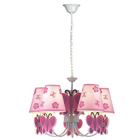Ceiling Lighting Fixtures For Girls Room Baby Girl Nursing Room Delectable Baby Girl Room Chandelier
