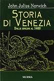 Storia di Venezia: 1