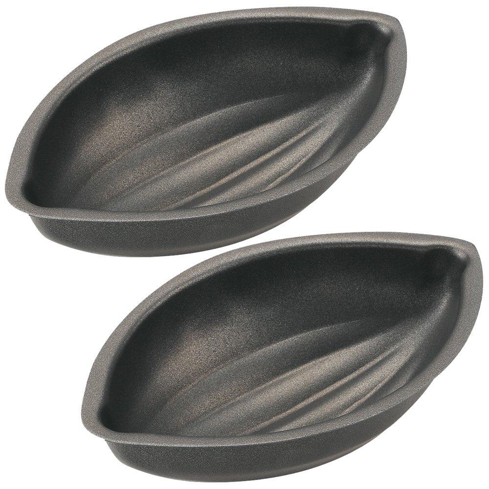 貝印のカレーパン型