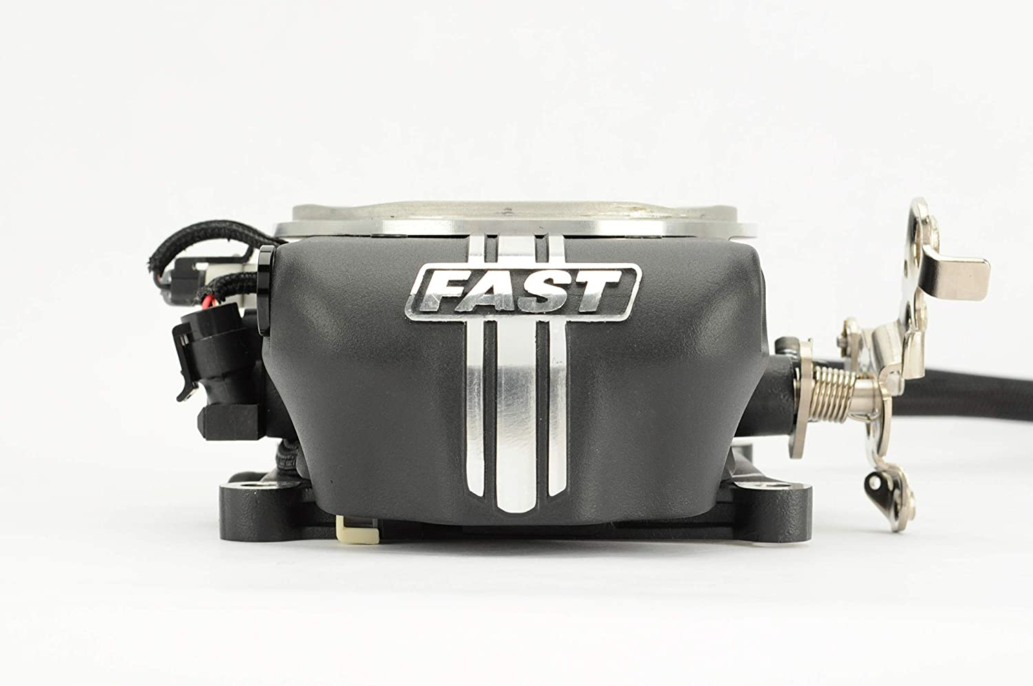 FAST 30405-KIT EZ 2.0 GM LS Self-Tuning EFI w//Ignition Control for 4.8//5.3//5.7//6.0//6.2//7.0 LS