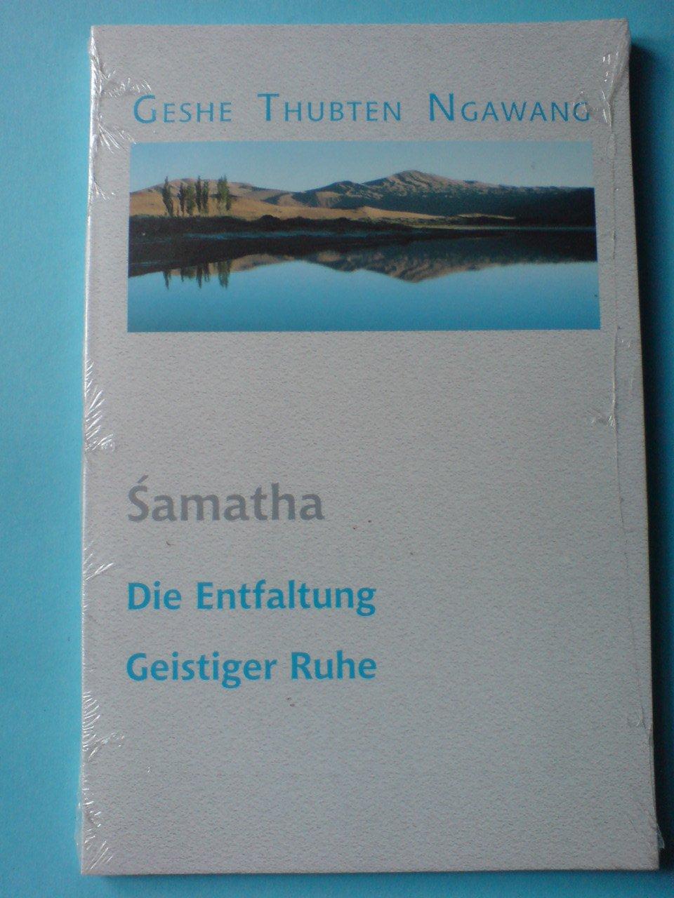 samatha-entfaltung-geistiger-ruhe