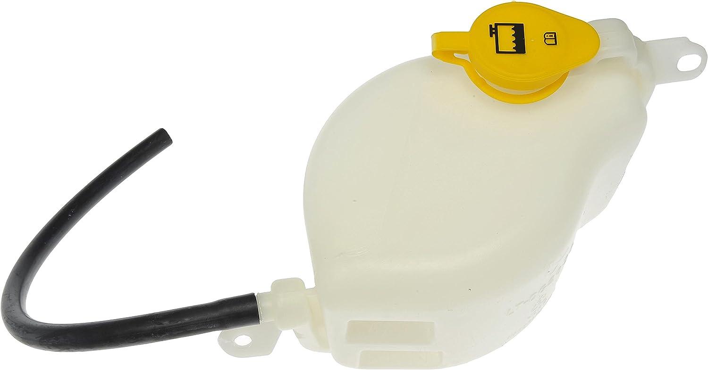 Dorman 603-772 Non-Pressurized Coolant Reservoir