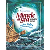 Miracle at Sea and Other Stories