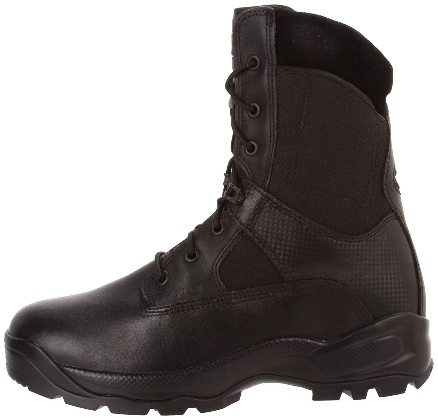 2e96ab8a641 Womens Work & Safety Shoes | Amazon.ca