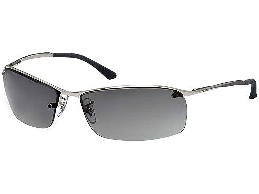 ray ban sonnenbrillen herren amazon