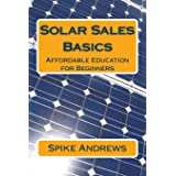 Solar Sales Basics: Affordable Education for Beginners