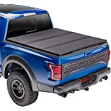 """Extang Solid Fold 2.0 Hard Folding Truck Bed Tonneau Cover 