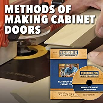 Awesome Homemade Cabinet Doors Interior
