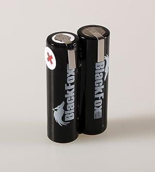 Batería de repuesto (16) 9582fe9e0117
