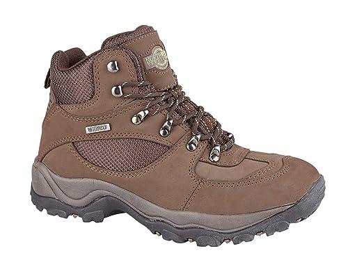 Trekking & Hiking Boots For Men Waterproof | Salewa® Uk
