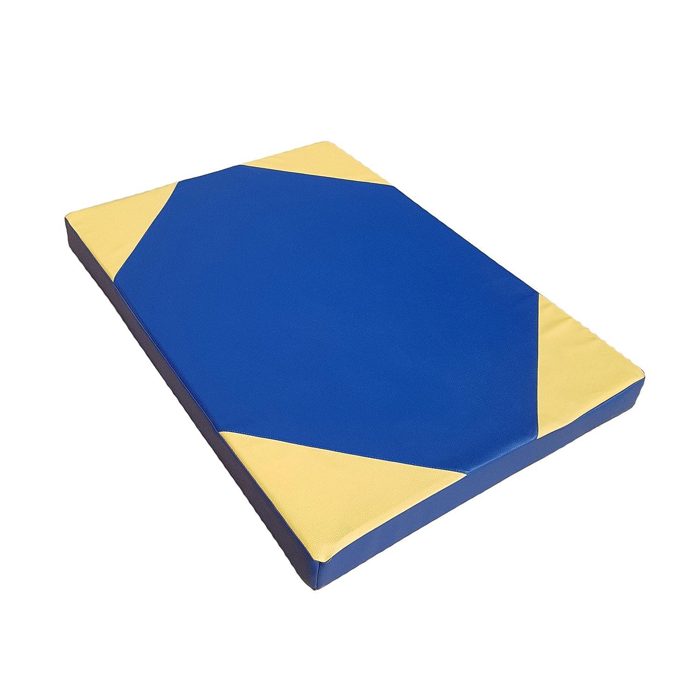 NiroSport Weichbodenmatte - Sprossenwand Turnmatte