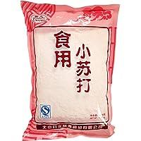 田人食用苏打1000g