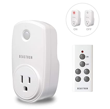 Back To Search Resultshome Improvement Eu 220v Phone Rc Remote Wireless Control Smart Switch Gsm Socket Power Plug For Home Household Appliance Selling Well All Over The World Electrical Sockets & Accessories