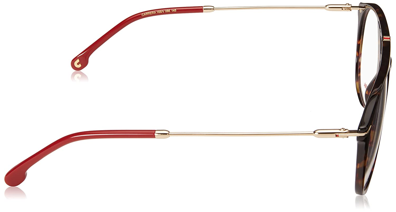 5f396ff4f89 Amazon.com  Eyeglasses Carrera 168  V 0086 Dark Havana  Clothing