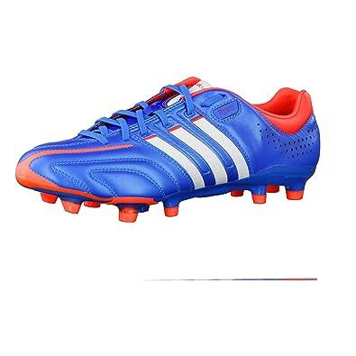 adidas adipure 11pro uk